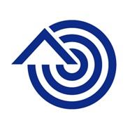 AxAcademy